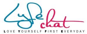 lyfechat-logo.jpg