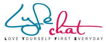Lyfechat Logo