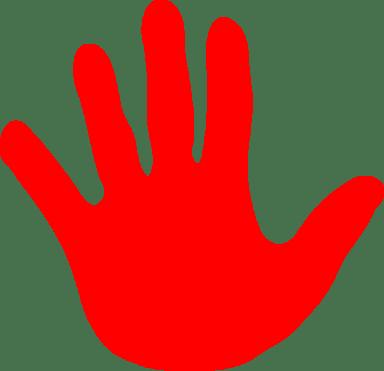 stop-hand-clipart-1.jpg